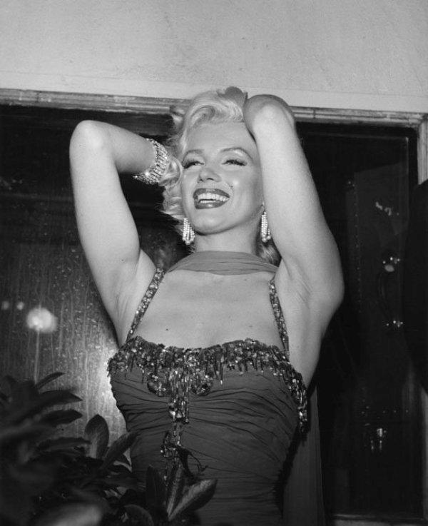 Marilyn Monroe-01