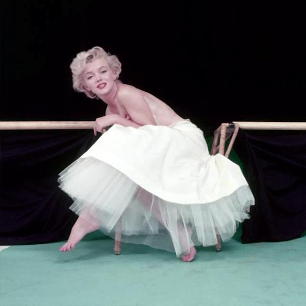 Marilyn Monroe-03