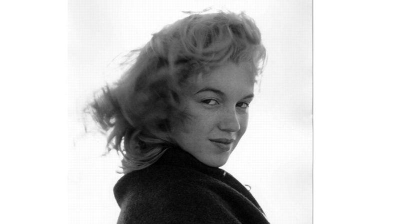Marilyn Monroe-06