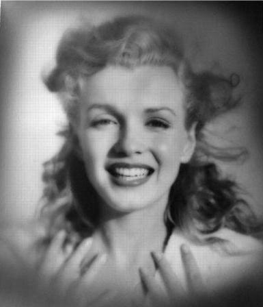 Marilyn Monroe-07