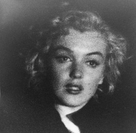 Marilyn Monroe-09