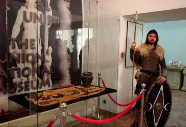 Muzeul-Unirii-Alba-Iulia-01