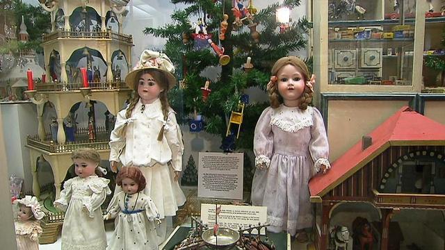 Muzeul-jucariilor-Praga-05