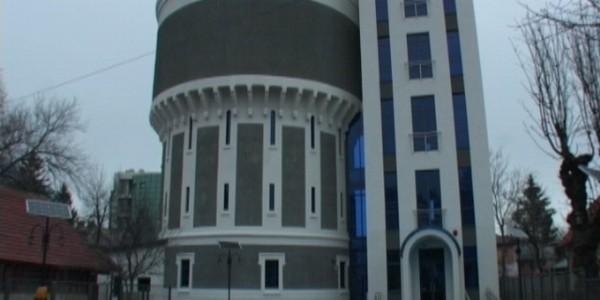 Cel mai modern Observator astronomic din România