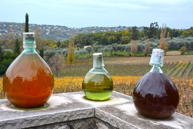 Provence_04