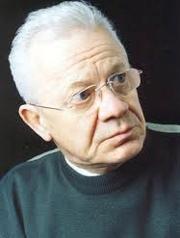 Valentin Uritescu a împlinit 75 de ani