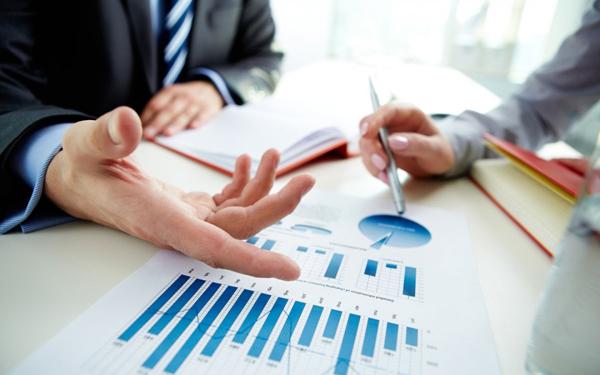 analiza-financiara
