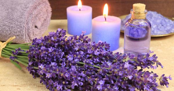aromaterapie-lavanda