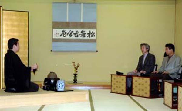 ceremonia-ceaiului-01