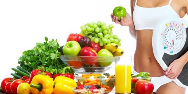 Ce dietă mi se potriveşte?