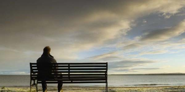 Inima şi arterele sunt grav afectate de singurătate