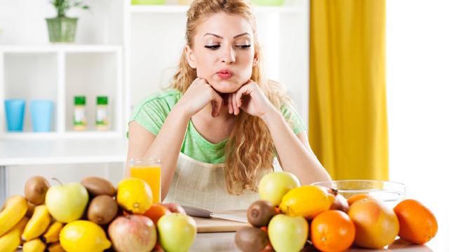 vitamine-fructe