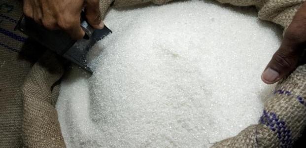 Zahărul, victimă colaterală a scumpirii petrolului