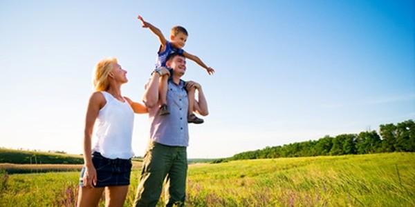 Ziua mondială a părinţilor
