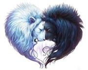 zodiac-amoros-leu