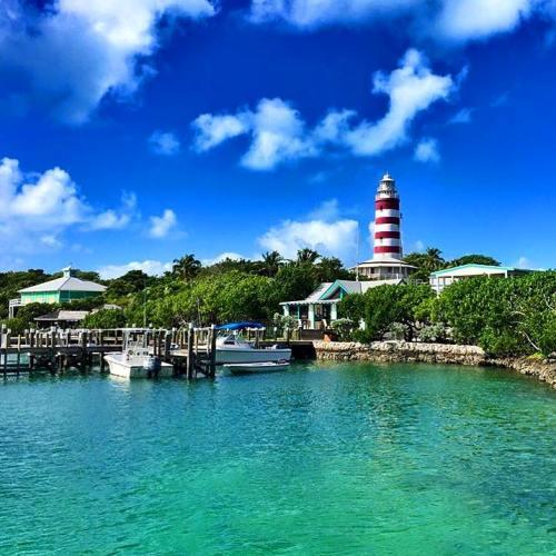 Bahamas-04
