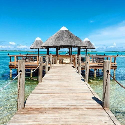 Bahamas-06