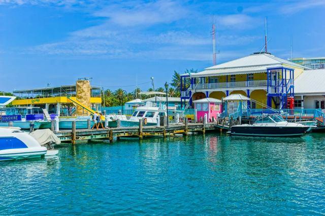 Bahamas-09