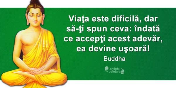 Chinezii anunţă posibila descoperire a unor rămăşiţe ale lui Buddha