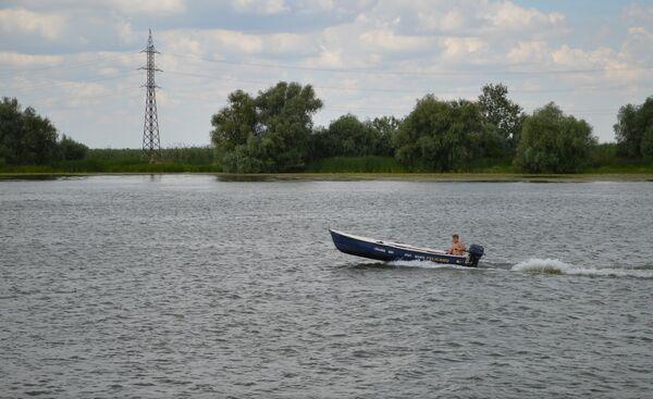 Delta-Dunarii-111