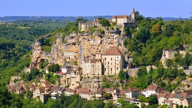Dordogne-640x360