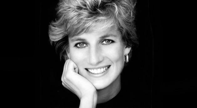 Lady-Diana-09