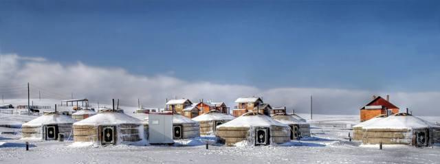 Mongolia-03