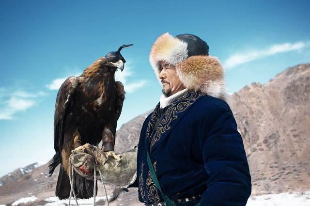 Mongolia-08