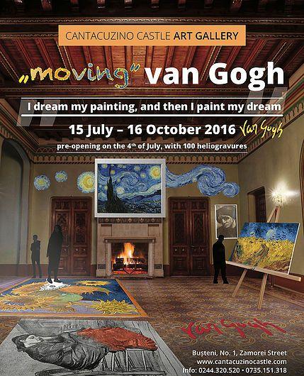 Moving-Van-Gogh-01