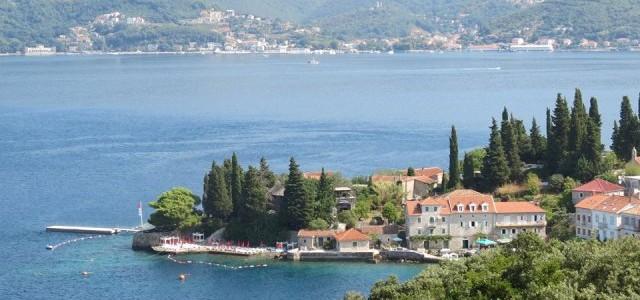 Muntenegru: istorie, cultură şi turism