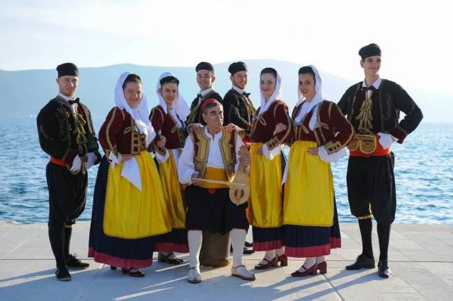 Muntenegru-08