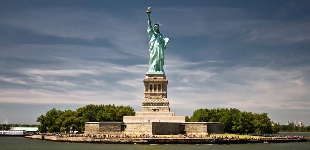 Statele Unite ale Americii: istorie, atracţii naturale şi gastronomie