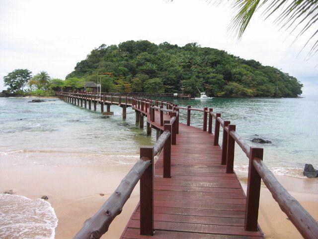 Sao Tome si Principe-05