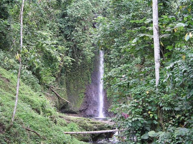 Sao Tome si Principe-07