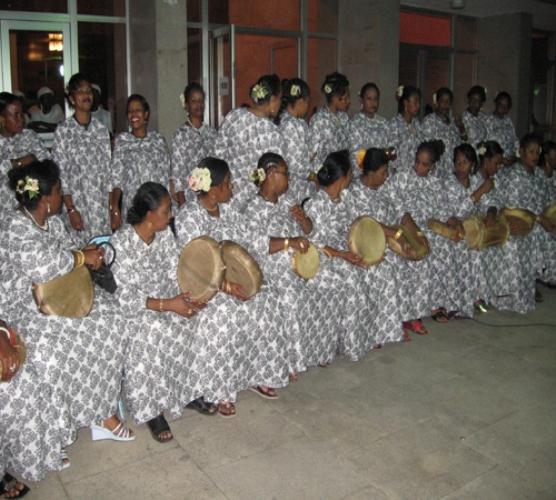 Uniunea-Comorelor-06