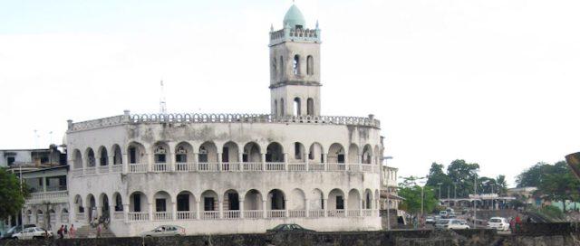 Uniunea-Comorelor-07
