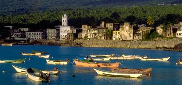 Uniunea Comorelor: principalele insule, cultură şi gastronomie