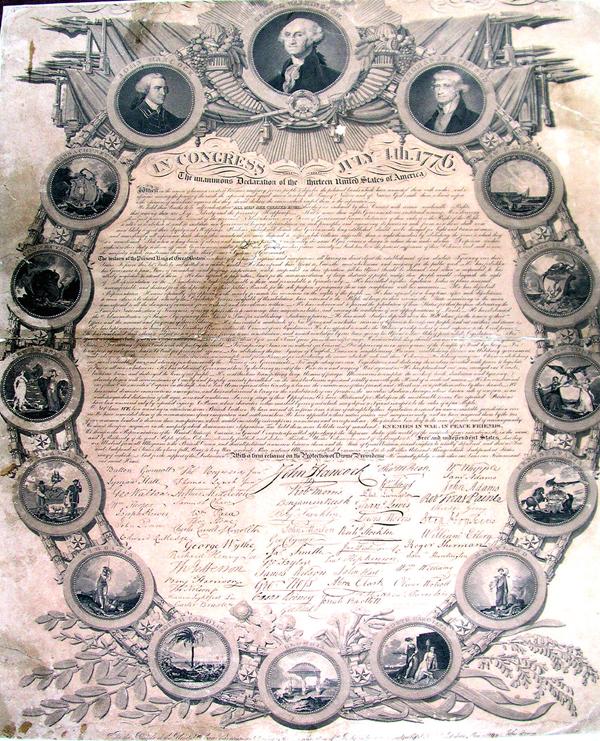 declaratia-de-independenta-SUA-1776