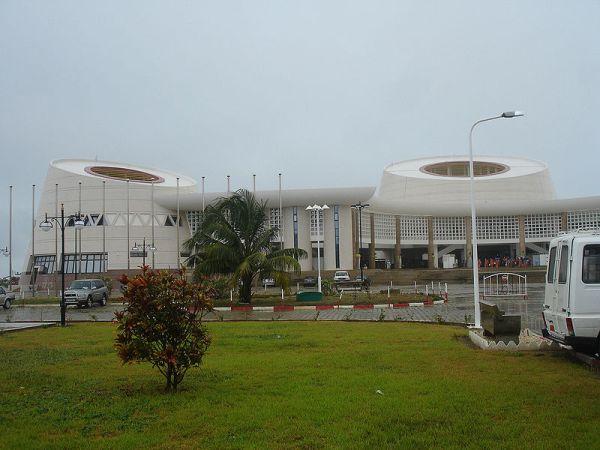 Benin-01