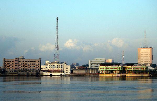 Benin-08