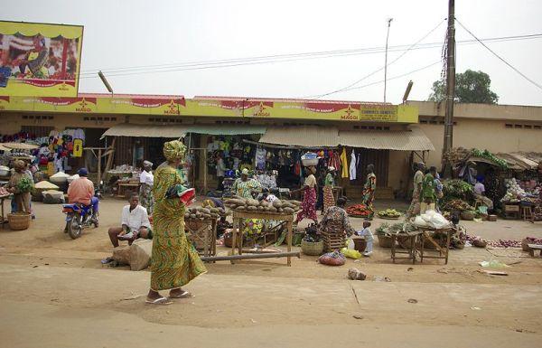 Benin-09