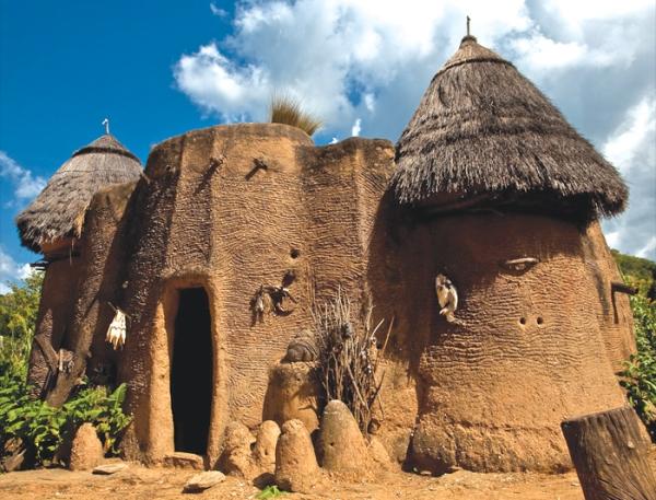 Benin-11