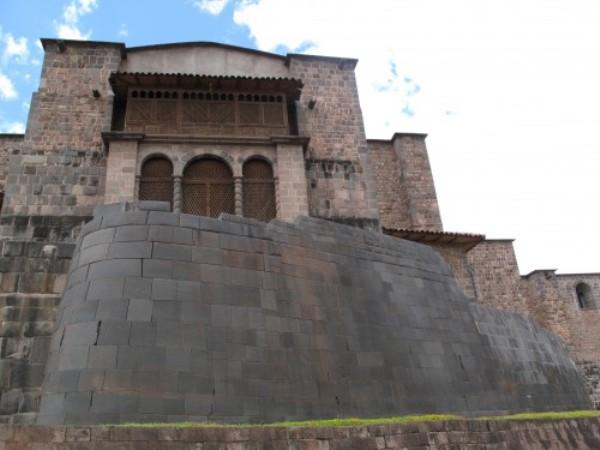 Cuzco-02