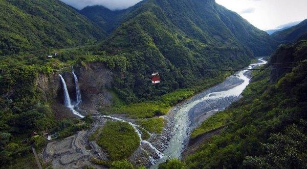 Ecuador-07