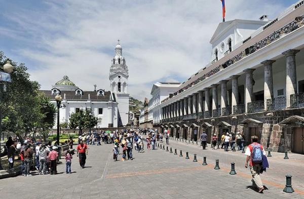 Ecuador-08