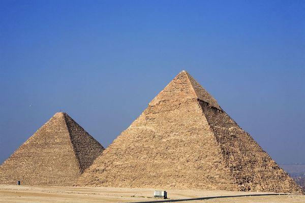 Egipt-06