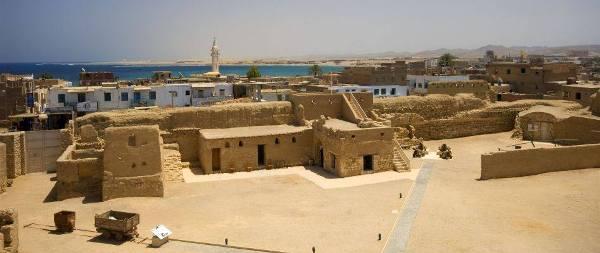 Egipt-11