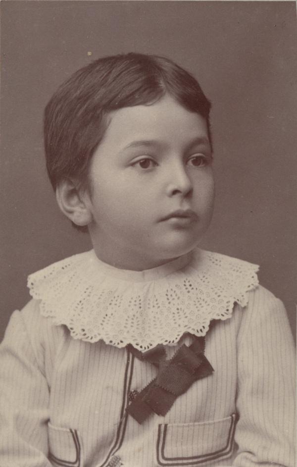 George Enescu-02