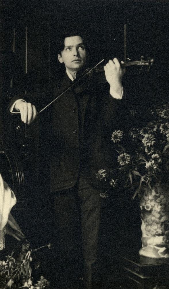 George Enescu-03