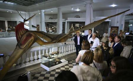 Hatzegopteryx thambema-01